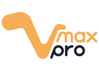 vmaxpro-logo-transparent