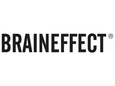 thumb_braineffect-logo-transparent