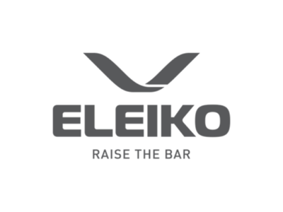 thumb_eleiko-logo-transparent