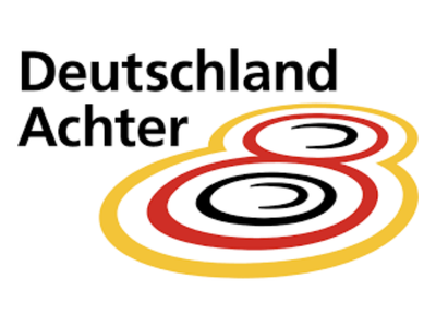 thumb_deutschland-achter-logo-transparent