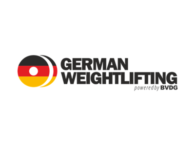 thumb_german-weightlifting-logo