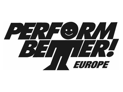 thumb_performbetter-europe-logo-transparent